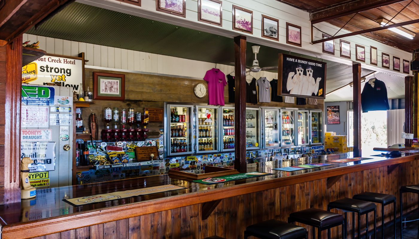 arriere-bar-refrigeree