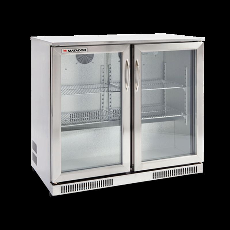 critères de choix lors de l'achat d'un frigo bar