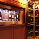 frigo-bar-refrigere