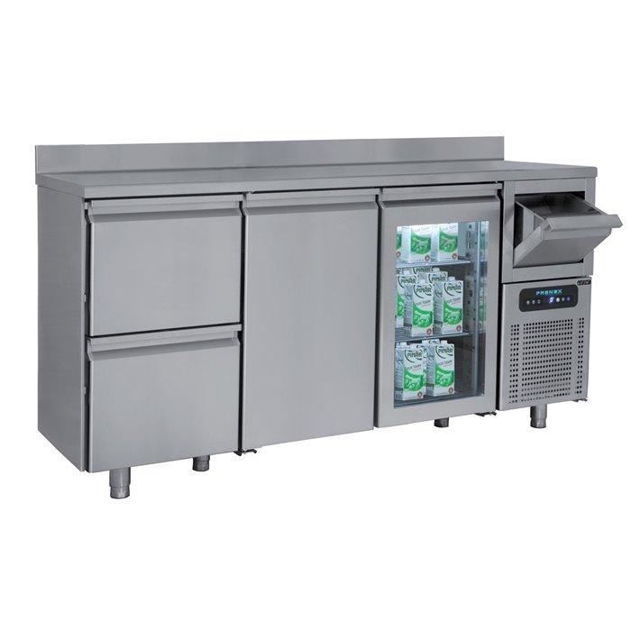 frigo bar réfrigérée